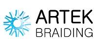 Артек-Брейдинг